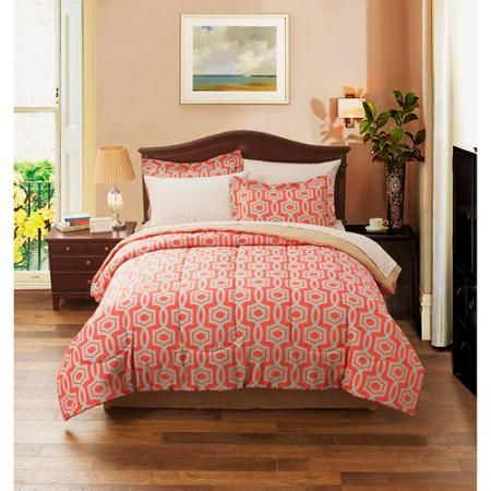 Home Twin Bed Sheets Matching Bedding Curtains Bed Linen Design