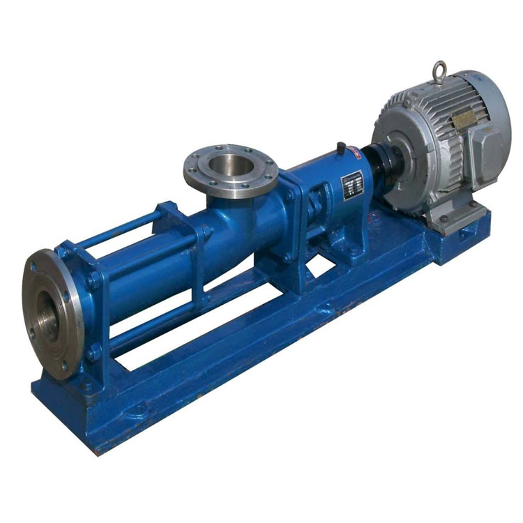 Best Quick Pump Air Pump Where to Buy Industrial pumps