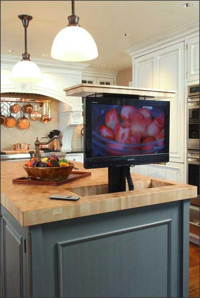 5 ideas for the perfect farmhouse kitchen countertop design wood countertops countertop on farmhouse kitchen decor countertop id=97696