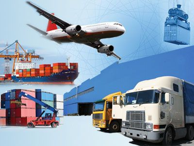 *~Good News~*  Expand your business its easy.. Find thousands of buyers and importers from Germany.  Tradebanq is an online b2b marketplace aims to connects buyers and sellers throughout the world.  http://de.tradebanq.com/buyers.html