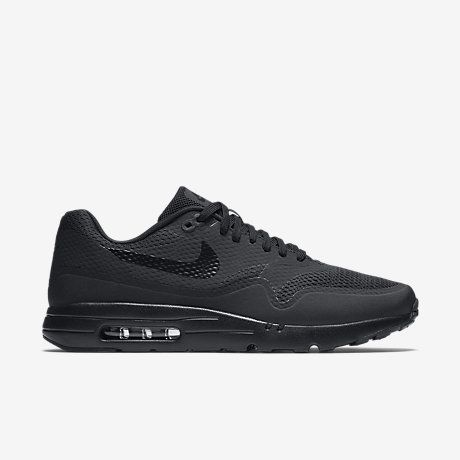 air max ultra essential uomo