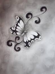 Resultado De Imagen Para Flores Dibujadas A Lapiz Faciles Drawings