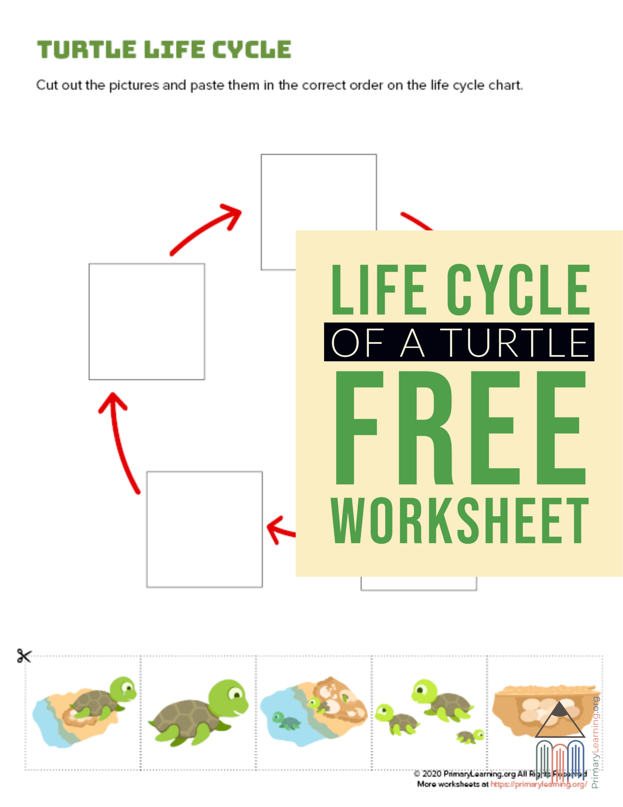 Pin On Free Homeschool Resources
