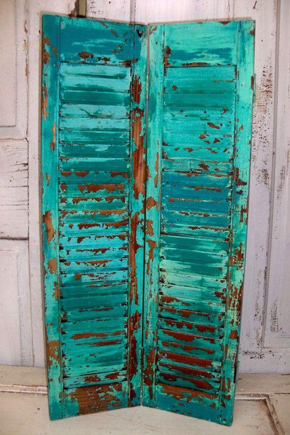 Épinglé par Kana Smith sur Kanau0027s Color Pinterest Déco
