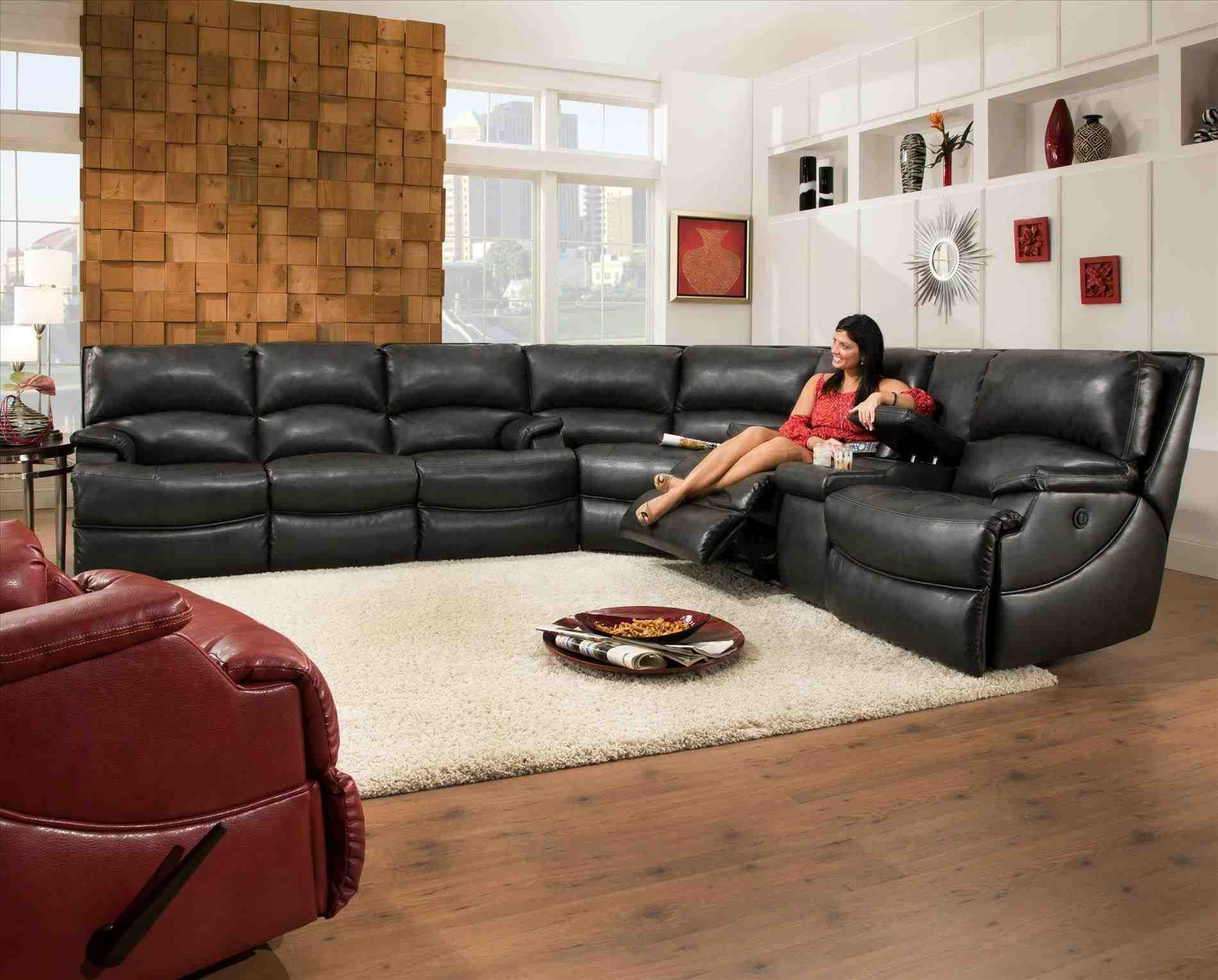 Cheap Sectionals Tampa - sectional sofa startling cheap ...