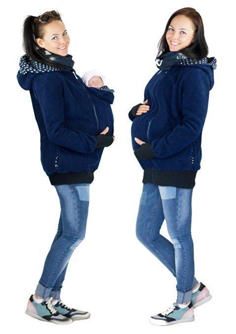 Jacken fur mama und baby