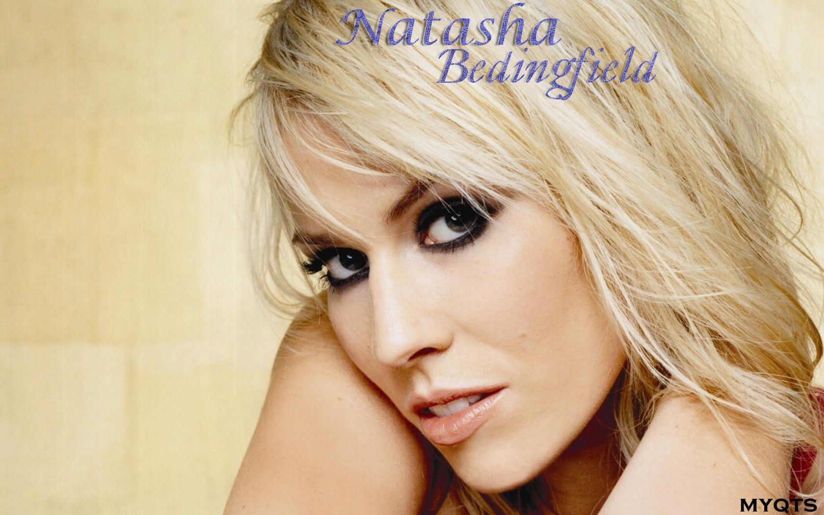 natasha bedingfield - pocketful of sunshine перевод