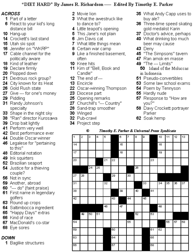 Play Sudoku for Free With These Printable and Online Games