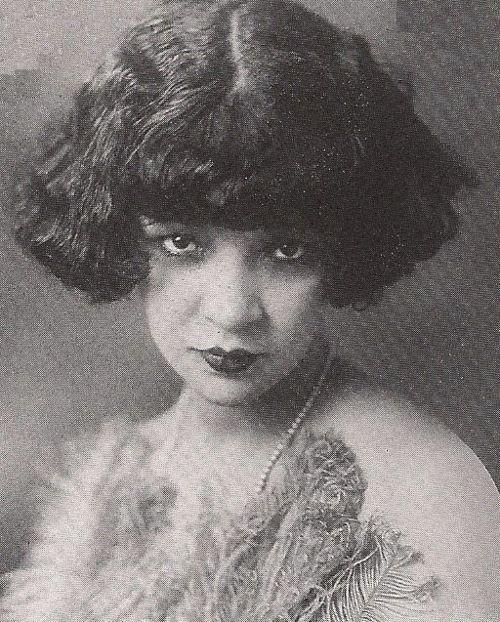baby vamp mae fanning 1920