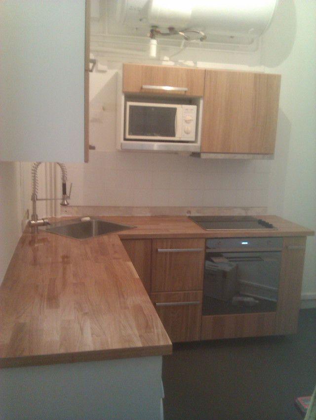 imag1240 meuble cuisine cuisine