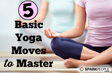 5 mustlearn yoga poses for beginners  hatha yoga for