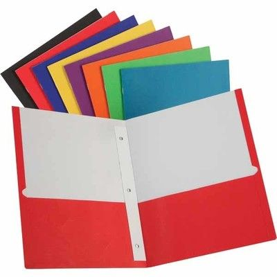 Outstanding Resume Binder Staples Adornment - Resume Ideas ...