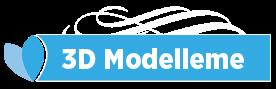 http://fikirsan.com/ 3D Modelleme - http://fikirsan.com/3d-modelleme/