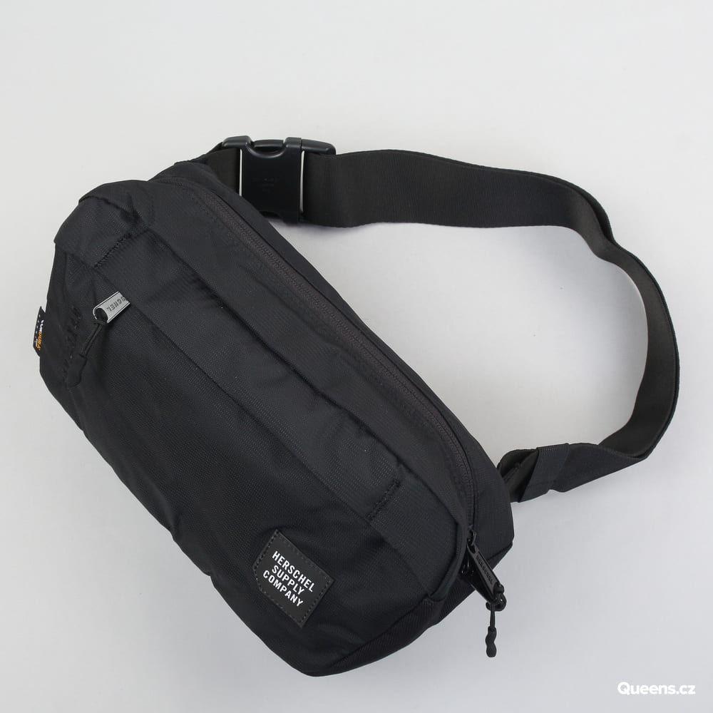 Taška The Herschel Supply CO. Tour Medium Hip Pack (10335-01174) – Queens.cz e67580591d66b