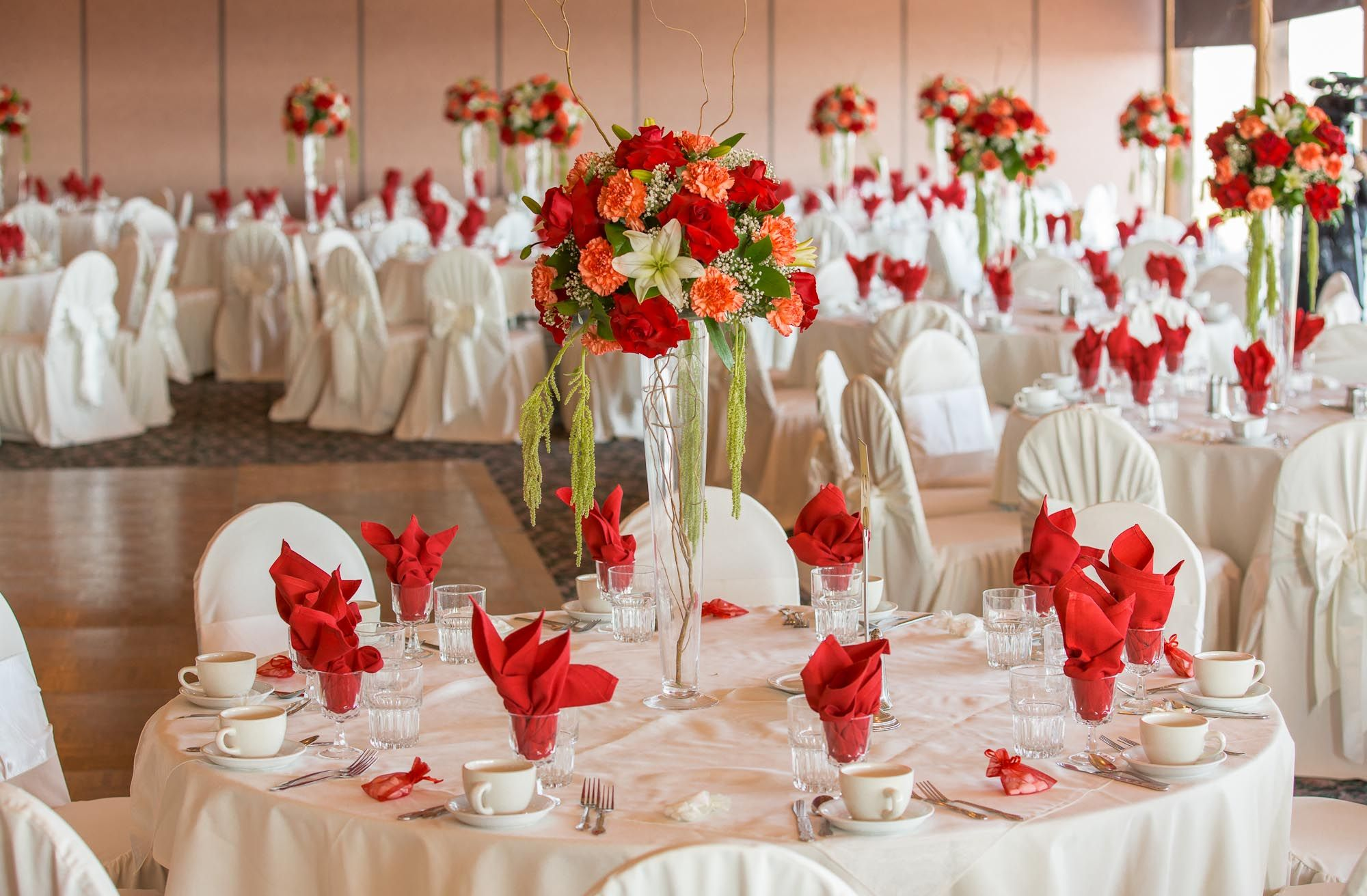 Pomona valley mining company party venues pinterest party venues