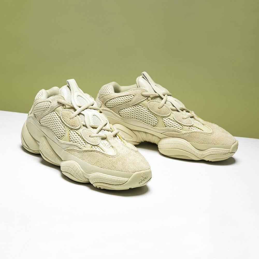 online store e0bef 81c52 Pin by lovesneakernews on yeezy | Sneakers nike, Sneakers, Yeezy