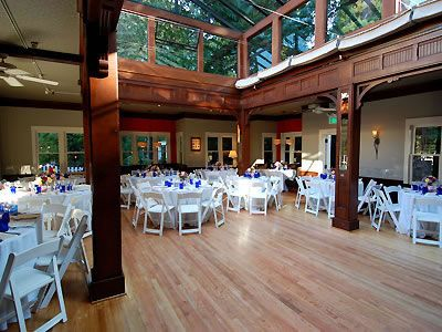 The Tavern At Lark Creek Larkspur Wedding Venues Bay Area Rehearsal Dinner Locations Marin 94939