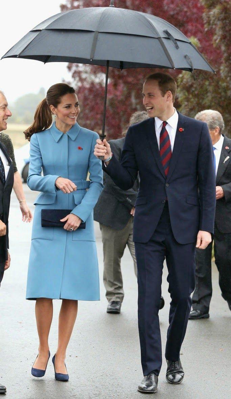The World of Royalty, Royal Family Style Fashion, Royal Wedding ...