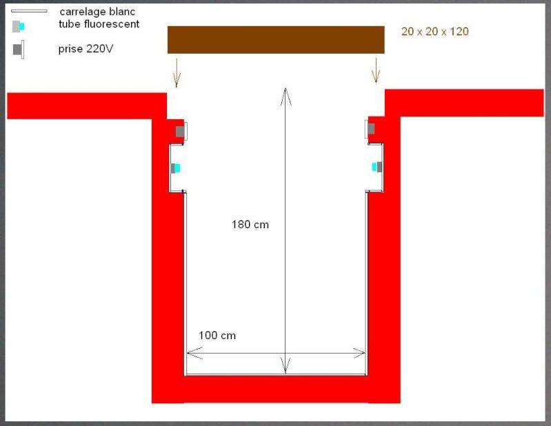 s 39 il y a des charpentiers et des b tisseurs de garage lol page 2 garage info pinterest. Black Bedroom Furniture Sets. Home Design Ideas