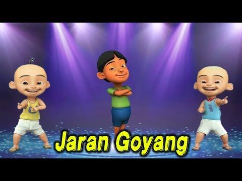 download lagu ska jaran goyang