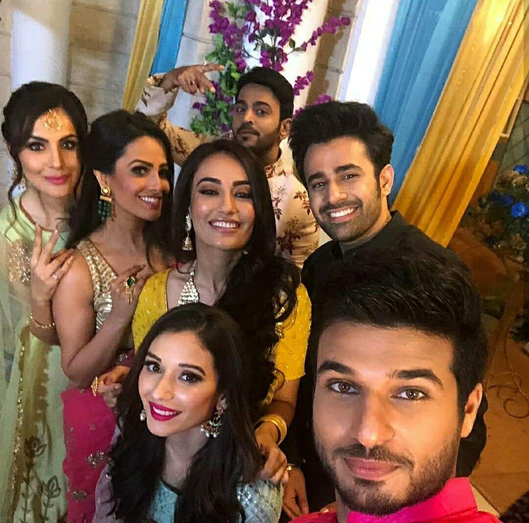 56 Nagin 3 Ideas Tv Show Couples Indian Tv Actress Favorite Celebrities Nagin 3 alls actors nagin3 best videonaagin 3 nagin serial nagin dance nagin drama naagin 3 cast nagin serial 3 nagin actress. 56 nagin 3 ideas tv show couples