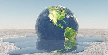DesertRose///climate-change