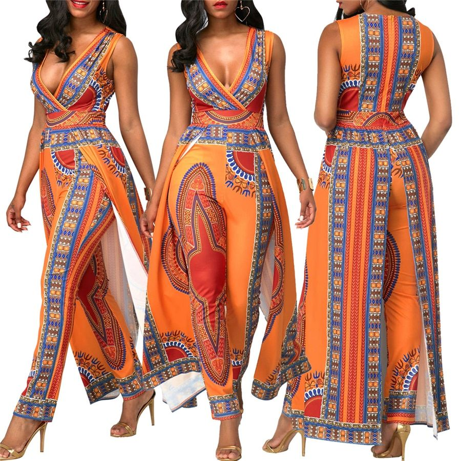 Cheap Africa Clothing, Buy Directly from China Suppliers
