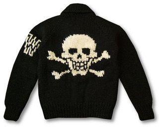 6f1c9a40a Cowichan sweaters Cowichan jacketKANATA Inc Kanata