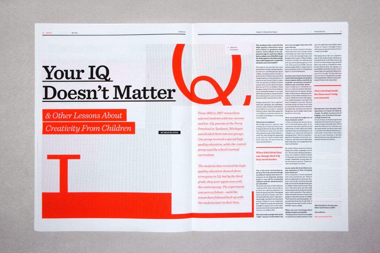 Editorial design buscar con google graphic design for Articles decoration
