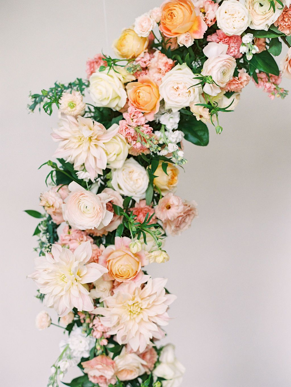 Lafayette Louisiana Wedding Florist Faith And Flowers Flower Centerpieces Wedding Summer Wedding Flowers Centerpieces Floral Wedding