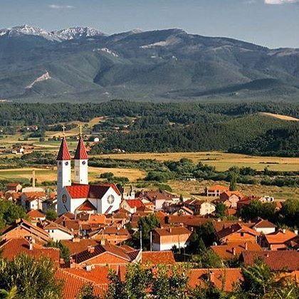 Image result for Gjakova kosovo