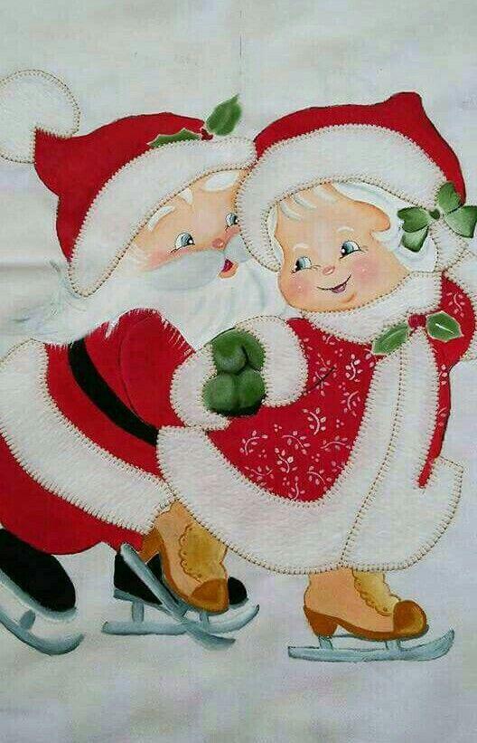 Pin de diana en risco boneco pinterest natal navidad - Motivos navidenos dibujos ...