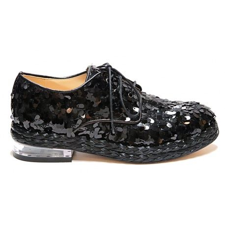 Alberto Gozzi Shoes| New collection