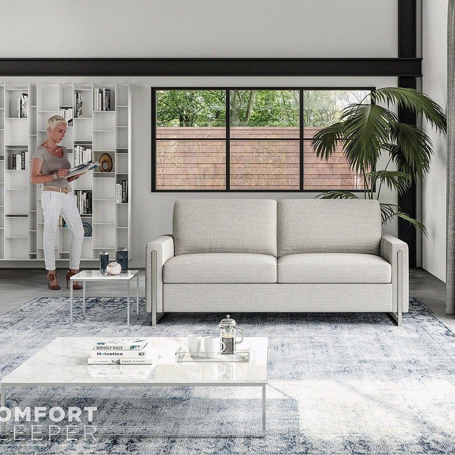 Lacuna modern furniture custom import classic art rug lighting interior design hospitality architecture midcentury midcenturymodern