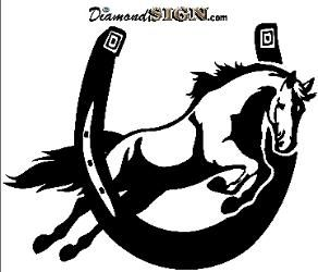 Free Horse Trailer Cliparts, Download Free Clip Art, Free Clip Art on  Clipart Library