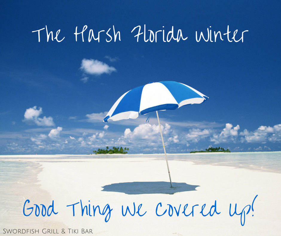 Quotes About Florida Interesting What's This Winter Thing #florida #beach #quotes  Feel Good With . Inspiration Design