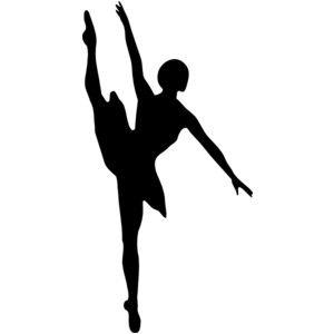 ballet dancer clip art clipart best will work for skater altoid rh pinterest co uk ballet dance clip art ballet dancer clipart images