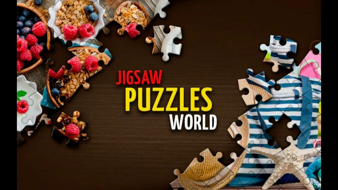 How to hack jigsaw puzzles world cut it out pinterest tutorials