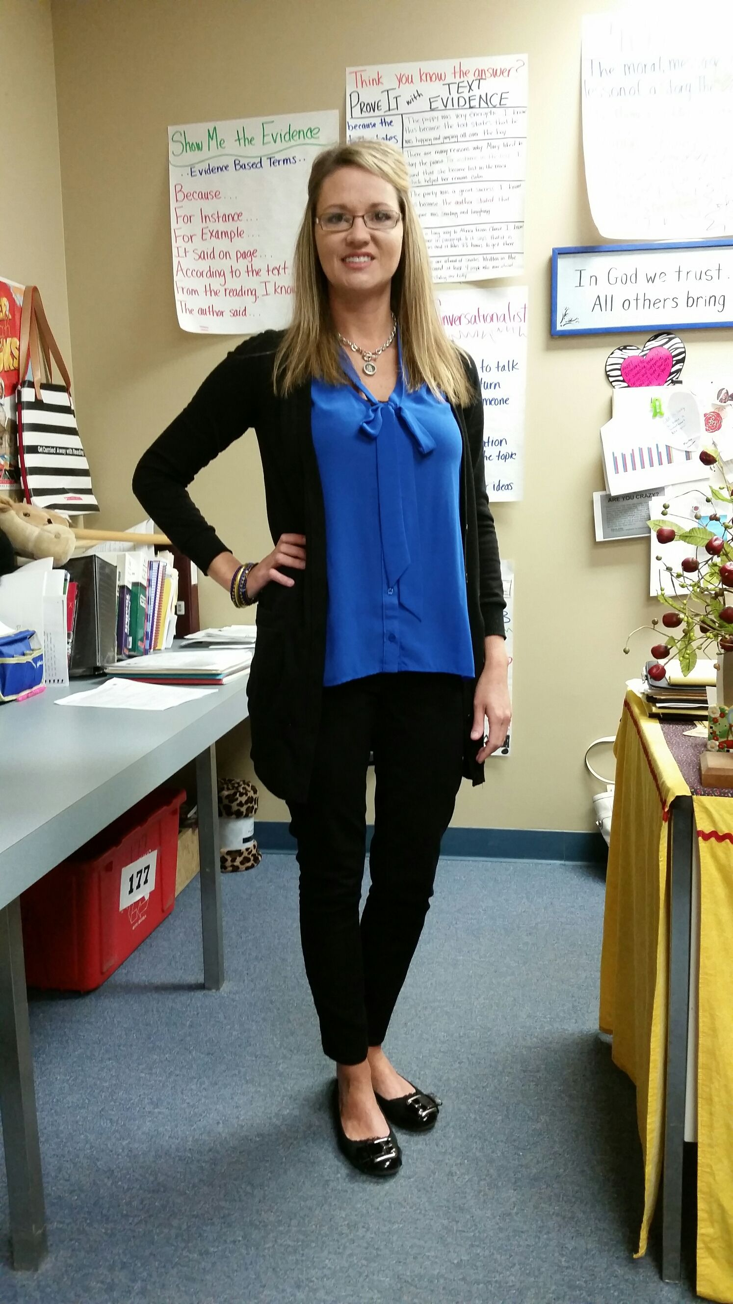 how to wear pants for preschool
