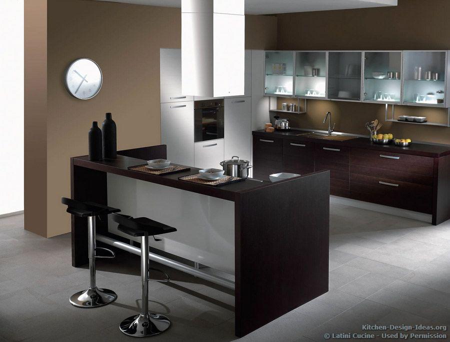 Best Latini Cucine Classic Modern Italian Kitchens 400 x 300