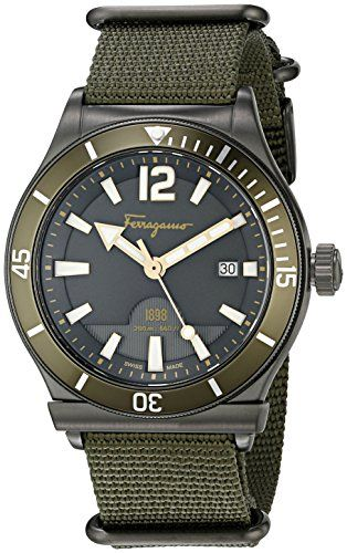Top 10 Italian Watch Brands For Men Whichwatch Org Watches