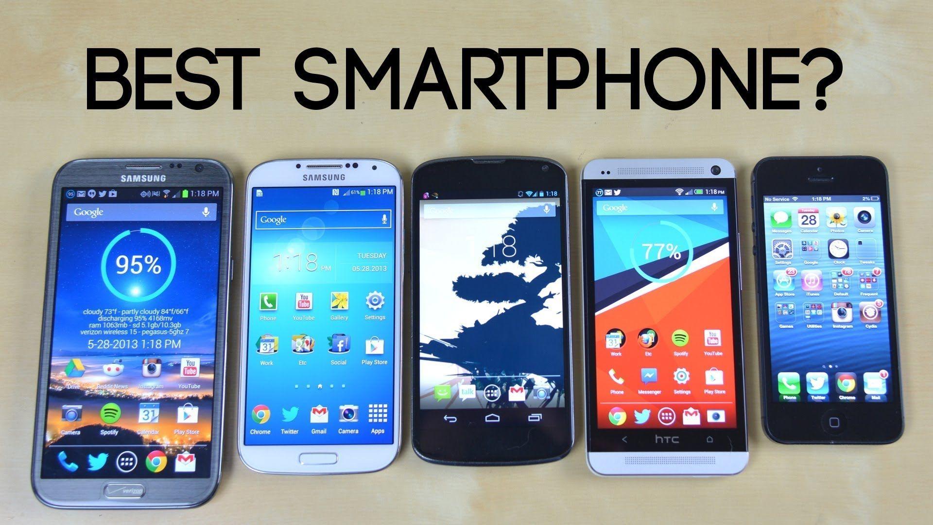 Top 10 Smartphones 2014 List Of Best Smartphones In The World Best Smartphone Smartphone Reviews Smartphone
