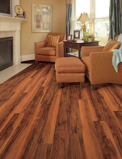 Applewood Natural Laminate Flooring Laminate Flooring Pinterest