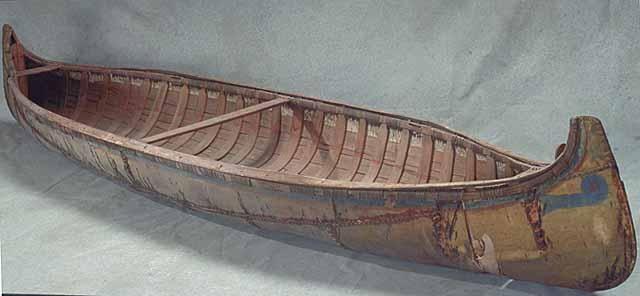 1918 Birch Bark Canoe The Ojibwe People S Dictionary Canoe Birch Bark Canoe And Kayak