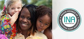 Image result for caribbean nannies
