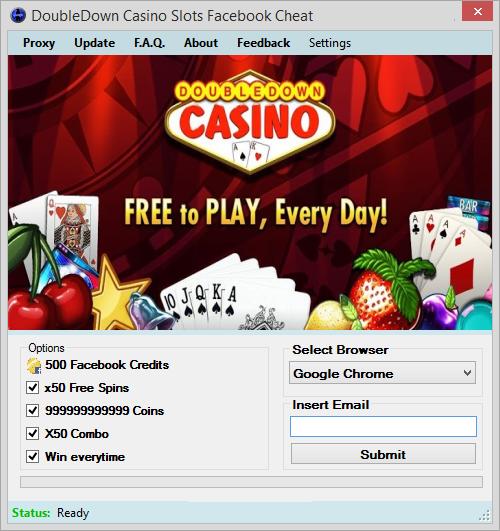 fallsview casino attractions Casino