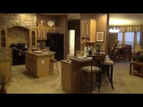 Country Cottage 5 Bed 3 Bath 3110 SQFT Mobile Modular Homes In ... on 3 bed 3 bath, 5 bed 2 story, 6 bedroom 3 bath, 4 bed 3 bath, 3 bedroom 3 bath, 4 bedroom 3 bath,