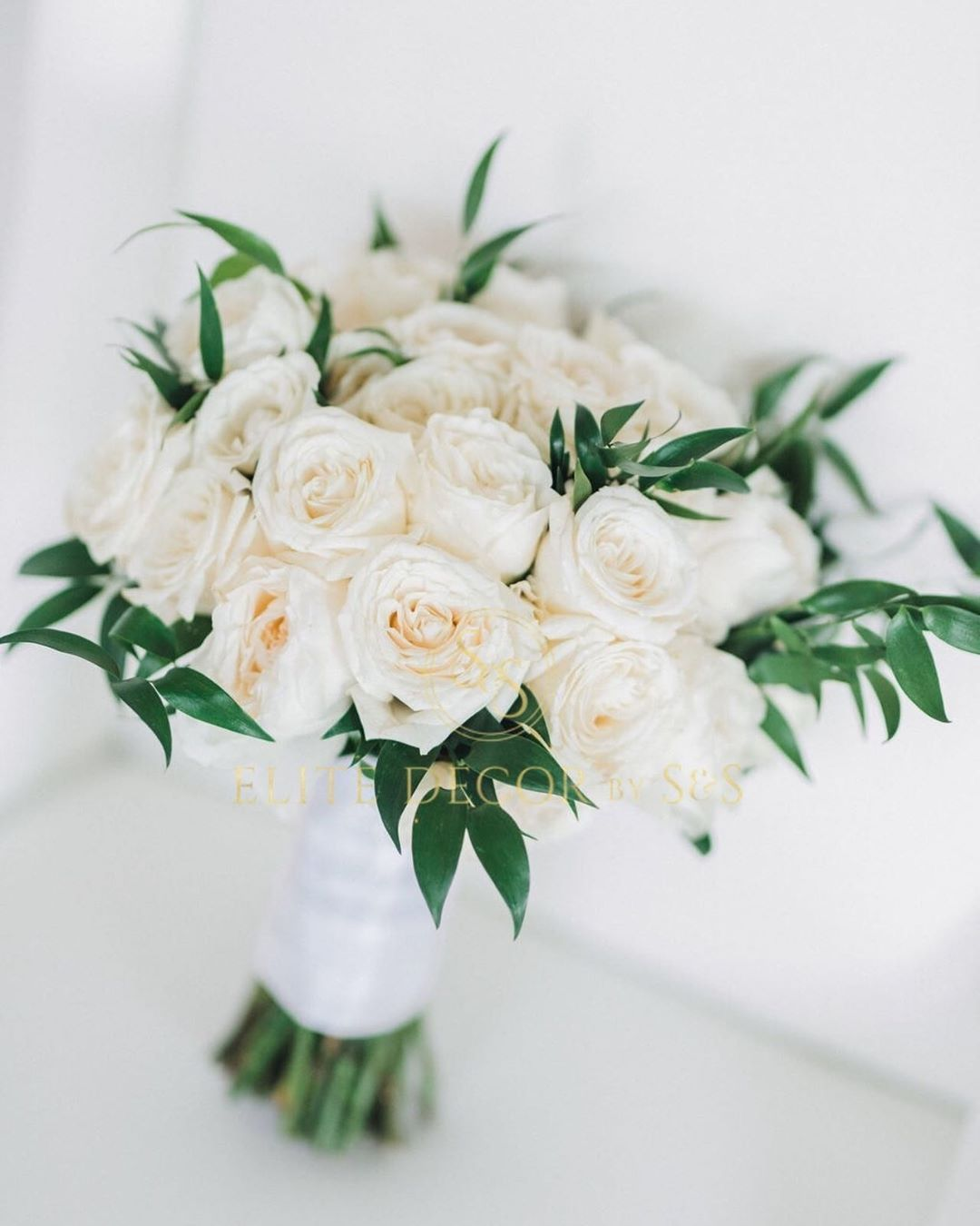 """Elite Décor By S&S on Instagram: """"Hello October� Featured in @wedluxe ----------------------------------------------------------- • Booking 2020, 2021 and Beyond Events •…"""""""