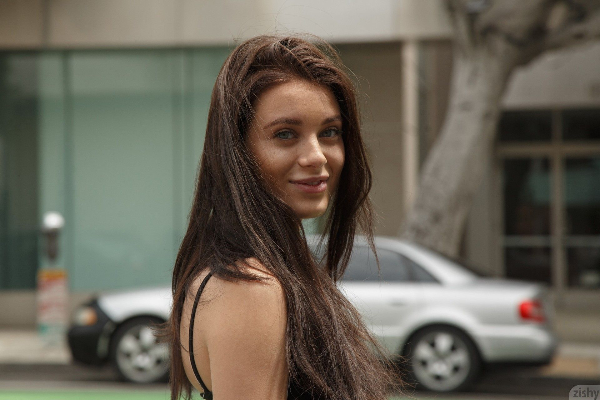 Lana rhoades daughter