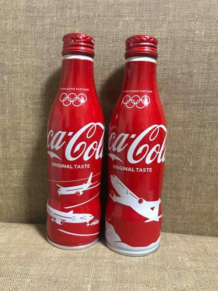 Publicidad Coca Cola Siente El Sabor Pin De Michel Avellaneda En Coca Cola Coca Cola Botellas Y Coco